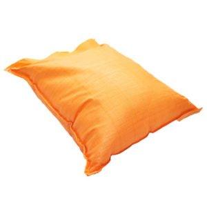 orange Sandbag